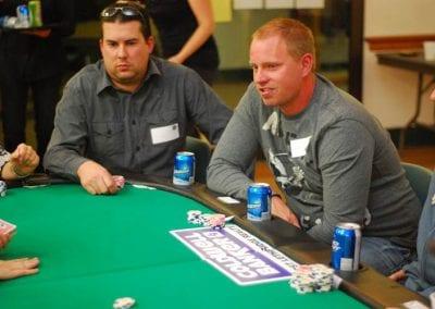 pokers-tourny-257