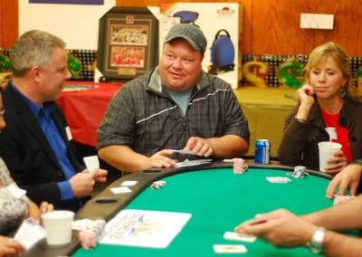 pokers-tourny-259