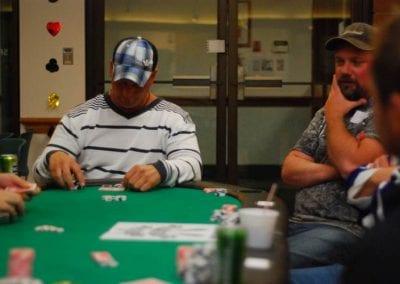 pokers-tourny-260