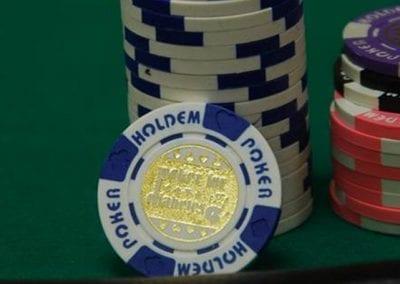 pfd-poker-chips