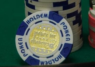 pfd-poker-chips-a